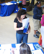 Autism Society of Kentuckiana Autism Resource Fair